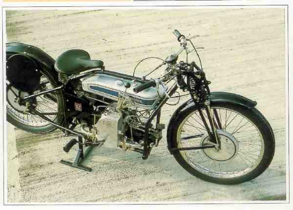 Douglas Sport motocyclette motorrad motorcycle vintage classic classique scooter roller moto scooter