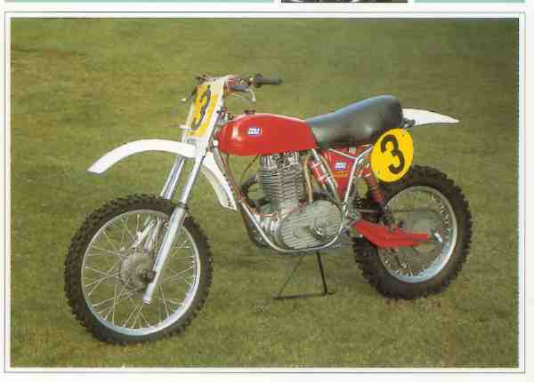 CCM Motocross motocyclette motorrad motorcycle vintage classic classique scooter roller moto scooter