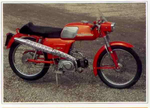 Peugeot BB  motocyclette motorrad motorcycle vintage classic classique scooter roller moto scooter