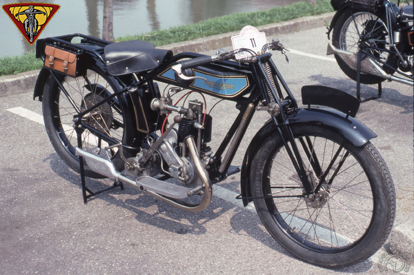 Monet Goyon MC motocyclette motorrad motorcycle vintage classic classique scooter roller moto scooter