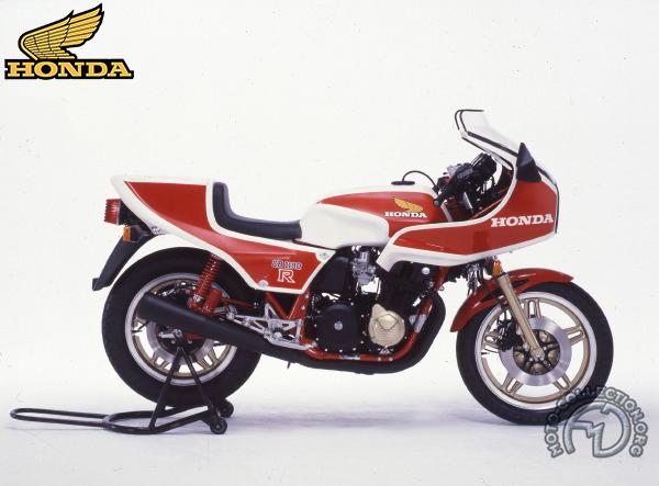 Honda CB F Super Bol dOr motocyclette motorrad motorcycle vintage classic classique scooter roller moto scooter