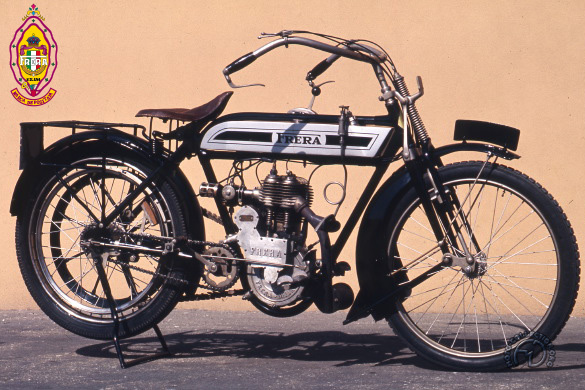Frera  motocyclette motorrad motorcycle vintage classic classique scooter roller moto scooter