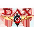 106 Dax