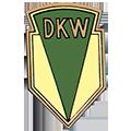 115 DKW