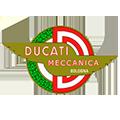 124 Ducati
