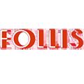 149 Follis