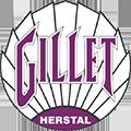 168 Gillet_Herstal