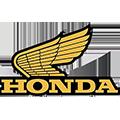 194 Honda