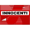 204 Innocenti_Lambretta
