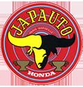215 Japauto_Honda