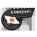 222 Kawasaki