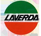 240 Laverda