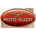 295 Moto_Guzzi