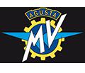 306 MV_Agusta