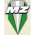307 MZ_et_motos_de_l%27est