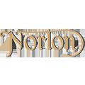 318 Norton
