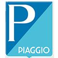 344 Vespa_-_Piaggio