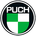 354 Puch