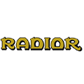 359 Radior