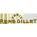 366 Rene_Gillet