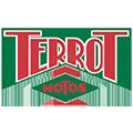 434 Terrot