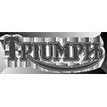 440 Triumph