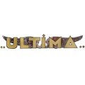 445 Ultima