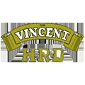 455 Vincent_HRD