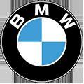 51 BMW