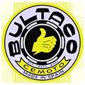 69 Bultaco