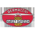 7 Aermacchi_Harley_Davidson
